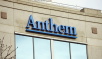 Second phase of Anthem-Cigna merger trial ends