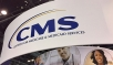 CMS: New innovative payment models coming