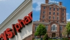 CVS, Aetna merger closes