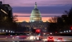House passes bill to stave off millions in Medicare sequester cuts