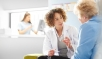 Aetna SVP: Time to ask consumers what they want