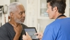 CMS releases COVID-19's impact on Medicare population
