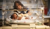 Creating a better NICU experience pays off