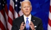 Biden opens up ACA for a special enrollment period