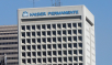 NCQA quality ratings show provider plans on top