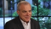 Former Aetna CEO Mark Bertolini talks about insurers staying relevant