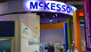 McKesson, Change Healthcare pick new name