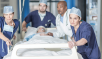 Leapfrog:  ICU physician staffing still lacking in many hospitals