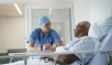 Value-based care requires payer and provider collaboration