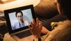 Insurers need flexibility in benefit design to continue telehealth