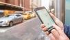 Uber Health's transportation program addresses the SDOH