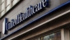 UnitedHealthcare tops healthcare's most valuable brands