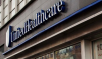 UnitedHealth to roll out interoperable personal health record