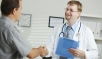 Hospital-employed physicians less satisfied, burnout prevalent