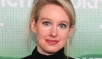 Theranos' Holmes tasked by Congress to detail compliance