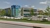 IBM Watson Health lists top 15 health systems