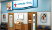 Study: Retail clinics drive access to care