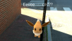 ICD-10 codes you can use for Pokemon Go