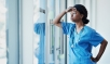 COVID-19: Health workers risk exposure, burnout