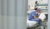 Kaufman Hall: U.S. hospitals are suffering