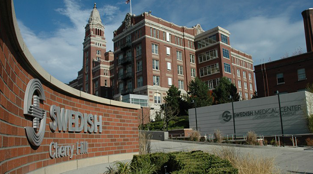 Swedish Medical Center >> How Seattle S Swedish Medical Center Is Linking Dentists